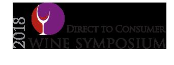 Direct to Consumer Wine Symposium