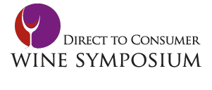 Direct to Consumer Wine Symposium