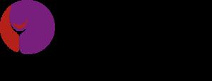DTCWS logo
