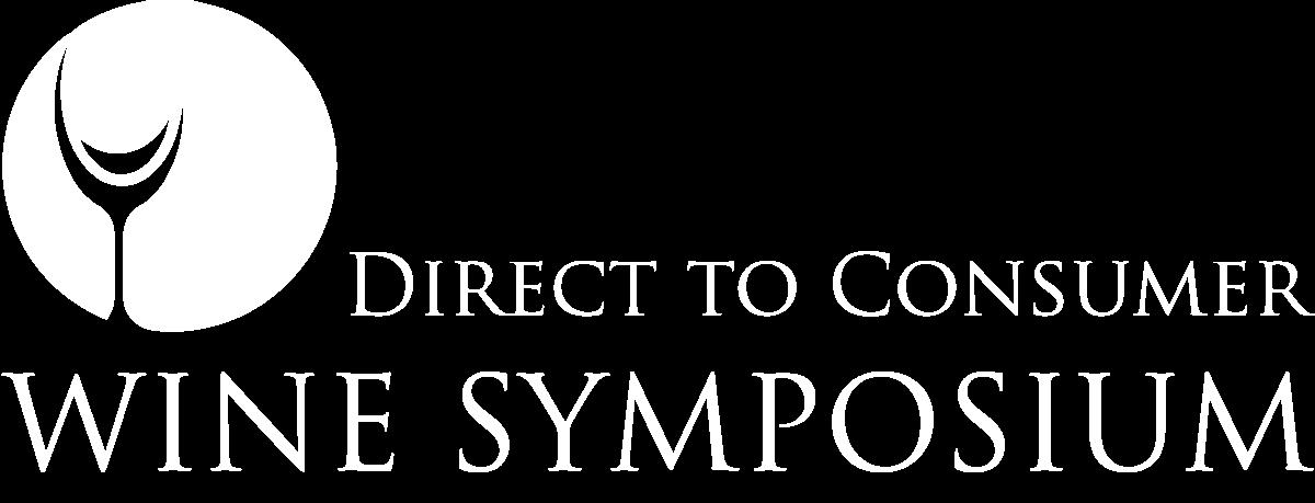 DTCWS Logo in white